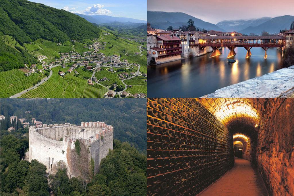 Veneto Vineyards (www.ombibulous.com)