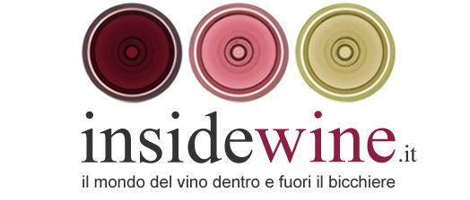 Inside Wine