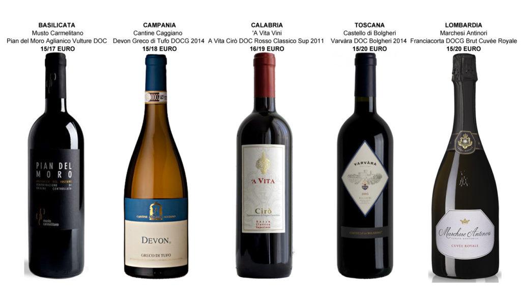 selezione-grandi-vini-01