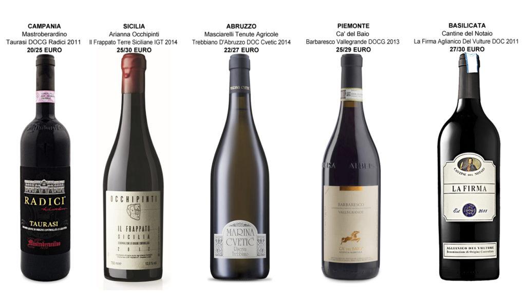 selezione-grandi-vini-02