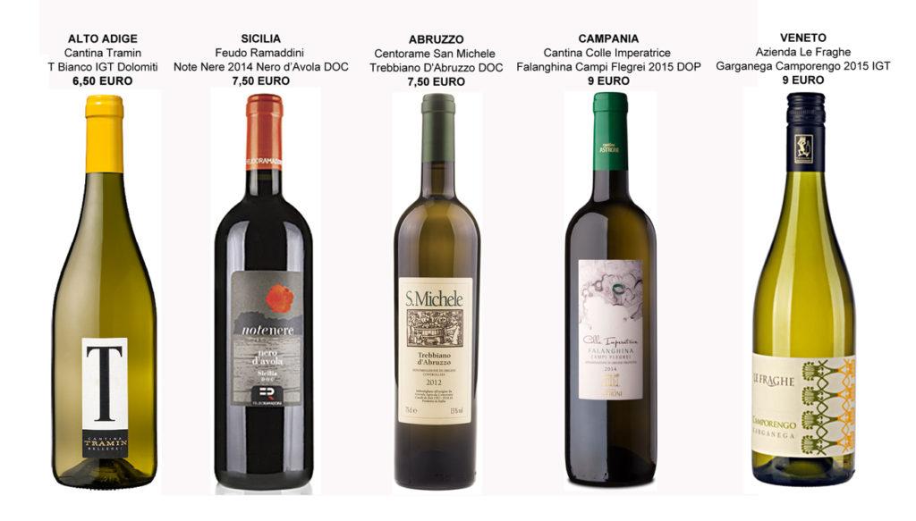 seleziozione-vini-01